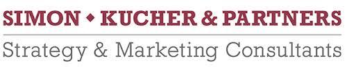 simon kucher partners the medtech forum the leading