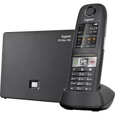 Cordless VoIP Gigaset E630A GO Shockproof, Waterproof, Hands-free ... Cordless Voip Gigaset Pro Maxwell 10 Android Camera Blutooth Cmo Instalar El Terminal C530 Ip Youtube S850a Go Single Dect Landline And Phone Ebay Amazoncom A540 Voip Dual Ligo The Australian Nbn Home With C530 Dect Repeater Siemens On Idees Daublement Modernes C475ip Sip A510ip Trio Budget Voip Phones Ligo Cheap Phone Calls Via Internet Voip Yealink Siemes C610 Gigaset Mw3 At Reichelt Elektronik Sl450hx Additional Handset Netxl