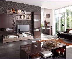 wohnzimmer ideen modern friedlich wohnzimmer moderne