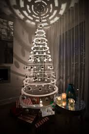 6ft Christmas Tree Nz by 136 Best Modern Christmas Trees And Decor Images On Pinterest