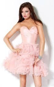 56 best formal dresses images on pinterest formal dresses