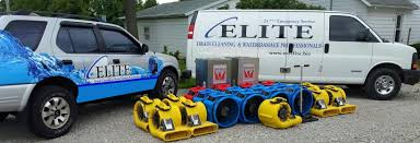 Elite Drain Cleaning & Water Damage Professionals - Home Elite Crane Rental Hamilton On The Ultimate Mobile Game Truck And Laser Tag New Age Gaming Truckhire Hashtag On Twitter Budget Car 2000 Las Vegas Blvd S Shealytruckcom 29 Thor Freedom Class C Rv How To Get Status Through Premium Credit Cards Wheelchair Vans For Sale In Illinois Personal Mobility Police York Rental Truck Businses Trained Spot Leaserental Alleycassetty Center
