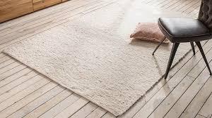 wissenswertes zur teppichherstellung