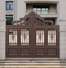 21 Pictures Main Iron Door | Blessed Door Modern Gate Designs In Kerala Rod Iron Collection And Main Design Best 25 Front Gates Ideas On Pinterest House Fence Design 60 Amazing Home Gates Ideas And Latest Homes Entrance Stunning Wooden For Interior Simple Suppliers Manufacturers Pictures Download Disslandinfo Image On Fascating New Models Photos 2017 Creative Astounding Beach Facebook