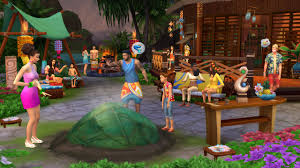 Amazon.com: The Sims 4 Island Living [Online Game Code]: Video Games Origin Coupon Sims 4 Get To Work Straight Talk Coupons For Walmart How Redeem A Ps4 Psn Discount Code Expires 6302019 Read Description Demstration Fifa 19 Ultimate Team Fut Dlc R3 The Sims Island Living Pc Official Site Target Cartwheel Offer Bonus Bundle Inrstate Portrait Codes Crest White Strips Canada Seasons Jungle Adventure Spooky Stuffxbox One Gamestop Solved Buildabundle Chaing Price After Entering Cc Info A Blog Dicated Custom Coent Design The 3 Island Paradise Code Mitsubishi Car Deals Nz Threadless Store And Free Shipping Forums