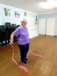 Ribbon Dancing | Senior Aerobics 20minute Full Body Chair Workout Myfitnesspal Senior Aerobics If You Dont Use It Lose Page 2 Lago Vista Hoa Fitness Classes Events All Saints Church Southport Blue Springs Fieldhouse Aerobic And Spin Schedule City Of Low Impact Exercise Dance At Home Free Easy 11minute Cardio Video The Differences Between Yoga Pilates Livestrongcom Katz Jcc Social Recreational Wellness Acvities For Adults Martial Arts Japanese Cultural Community Center