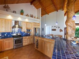 Kitchen Cafe Themed Kitchen Decor Bedroom Design Mexican Home