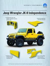 Jeep JK8 Wrangler Truck Conversion Kit 2007-2012 | Jeep | Pinterest ... Jeep Jk8 Wrangler Truck Cversion Kit 072012 Pinterest Jt Pickup To Come In 2 4 Door Options Extremeterrain Dv8 Offroad Package Vip Auto Accsories By Mopar Get A Cl Flickr A V8powered 6wheeled Just Got Interesting Carmudi Exceeds Mopars Sales Expectations Aev Brute 4x4 Jk8 Jk Fj40 Actiontruck Jk Teraflex Unlimited Truck Kit Thaler Design Swag Alinum Drop Down Tailgate Bozbuz Preowned 2005 Black