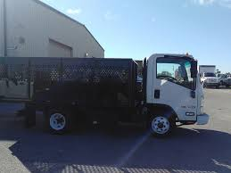 ISUZU DUMP TRUCK FOR SALE | #1326