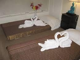 100 Massage Parlours In Cheltenham Thai In Town Centre Open 10am Until 8pm Monday To