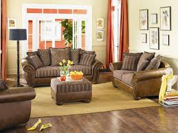 Brown Carpet Living Room Ideas by Traditional Indian Living Room Designs Warm Blanket Soft Brown