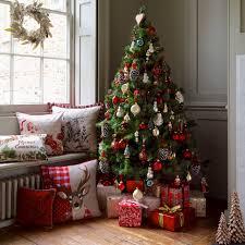 o tannenbaum 11 originelle ideen für weihnachtsbaumschmuck