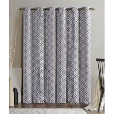 Sound Reducing Curtains Amazon by Noise Cancelling Curtains Curtain Night Grey Thermal Insulated