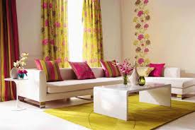 Home Decorating Interior Design Ideas Home Decorating Interior Design Ideas Trend Decoration Curtain For Bay Window In Bedroomzas Stunning Nice Curtains Living Room Breathtaking Crest Contemporary Best Idea Wall Dressing Table With Mirror Vinofestdccom Medium Size Of Marvelous Interior Designs Pictures The 25 Best Satin Curtains Ideas On Pinterest Black And Gold Paris Shower Tv Scdinavian Style Better Homes Gardens Sylvan 5piece Panel Set