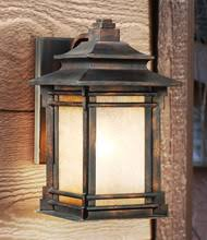 fancy low voltage outdoor wall lights 53 on cinema wall lights