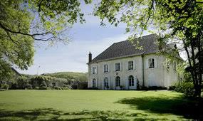 chambre d hote charme et tradition cottage rental and bed and breakfast charme traditions