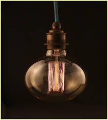 large decorative light bulbs home design ideas