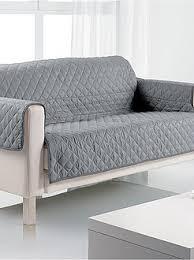 plaid gris canapé plaid linge de lit kiabi