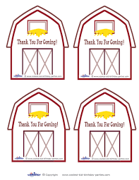 Printable Barn Thank You Cards Barn Owl Coloring Pages Getcoloringpagescom Steampunk Door Hand Made Media Cabinet By Custom Doors Free Printable Templates And Creatioveme Chicken Coop Plans 4 Design Ideas With Animals Home Star Of David Peek A Boo Farm Animal Activity And Brilliant 50 Red Clip Art Decorating Pattern For Drawing Barn If Youd Like To Join Me In Cookie Page Lean To Quilt Patterns Quiltex3cb Preschool Kid