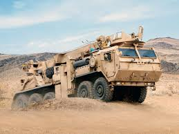 Oshkosh Military Trucks | Oshkosh LVSR MMRS Heavy Recovery Vehicle ... 66 Military Trucks For Sale In Uk Best Truck Resource Bbc Autos Nine Military Vehicles You Can Buy 1979 Kosh F2365 Winch Auction Or Lease Covington Air Force Fire Model Aviation 1985 Okosh M985 3073 Miles Lamar Co 7331 Used 0 Other Axle Assembly For 522826 2005okoshconcrete Mixer Trucksforsalefront Discharge Super Low Miles 2000 M1070 2017 Joint Light Tactical Vehicle Top Speed Award Winner Built Italeri 135 Hemtt M977 Expanded Mobility M911 Pinterest 2 2005 Ism Engine Triaxle Cement Inc