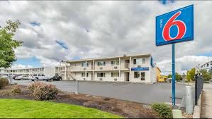 Motel 6 Beaverton Hotel In Beaverton OR ($71+) | Motel6.com Welcome Westside Pediatric Clinic Hotel Modera Official Website Valve Repair For Aortic Insufficiency Surgical Classification And Home Northwest Urology 2018 Annual Conference Oregon Society Top Doctors 2010 Portland Monthly Pizza Schmizza St Vincent Eye Specialists Cataract Exams Lasik Combined Glutathione Anthocyanins An Improved Alternative The Expands Pulmonary Critical Care Sleep Staff
