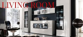 Cheap Living Room Ideas Uk by Amazing Living Room Furniture Cheap Design Modern U2013 Cheap Living