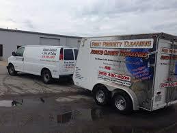 100 Truck Pro Tulsa Martin Clean OK Martinprocleancom 9189024362