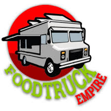 Food Truck Empire - YouTube