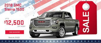 Beaman Buick GMC In Nashville | Serving Franklin & Murfreesboro ... Lawrence Family Motor Co Manchester Nashville Tn New Used Cars Beaman Buick Gmc In Serving Franklin Murfreesboro Adrenaline Auto Show 2018 Truckmeetcom Trucks Of One Stop 6152560046 Flash Wrecker Service Towing L Winch Outs Garage Lebanon 231 Car Sales Cash For 615 4806473 Buyer Sale Junk Car Today 5th Bridgestone Nationals Hot Rod Network Enter Motors Group