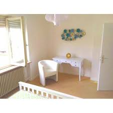 colocation chambre colocation 24a gaulois bonnevoie rotondesga2 chambre meublée
