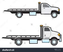 Two Different Types Common American Flatbed Stock Vector (Royalty ... Peterbilt American Police Tow Truck By Matchbox Superkings Oxfam Towing Trucking Llc 308 James Bohan Dr Vandalia Oh Usa Tow Truck Stock Photos Flings July 4th 2016 Rotator With Flag Trucks Car Carriers Virgofleet Nationwide Driver Shirts For Menth Teehelen Kenworth W900 Wrecker Load Template Ats Mod All Repo Recovery In Marietta Ga Gallery Roadside Assistance Company Vintage 48618031 From Towman Show Fleet News Daily
