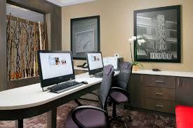 Homewood Suites Coupons Discount Codes / Tracfone Coupon 2018 Hilton Ads Hotel Ads Coupon Codes Coupons 100 Save W Fresh Promo Code Coupons August 2019 30 Off At Hotels And Resorts For Public Sector Coupon Code Homewood Suites By Hilton Deals In Sc Village Xe1 Deals Dominos Cecil Hills Clowns Com Amazing Deal On Luggage Ebags Triple Dip With Amex Hhonors Wifi Promo Purchasing An Ez Pass Best Travel October Official Orbitz Codes Discounts November Priceline Grouponqueen Mary