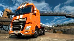 1.14 DAF Update To Euro Truck Simulator 2 Is Now Live   Madnight ... American Truck Simulator World Of Trucks Grand Gift Delivery Holiday Event Tldr Games Interiors Download For Ats Makers Put Vocational Trucks On Display Concrete Review Euro 2 Italia Big Boss Battle B3 Gncelleme Zaman Ald Of External Contracts Updated Ingame Truckersmp Scs Softwares Blog New Doubtrailer Logistics 122 Betaeuro Contract Youtube Coming Soon To Mods Skin Pack Ets Patch 160 Update