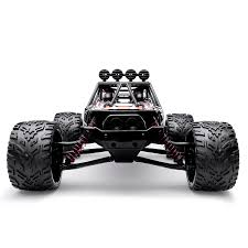 Us HOSIM RC Truck 9123, 1/12 Scale Radio Controlled Electric Fast ... Distianert 112 4wd Electric Rc Car Monster Truck Rtr With 24ghz 110 Lil Devil 116 Scale High Speed Rock Crawler Remote Ruckus 2wd Brushless Avc Black 333gs02 118 Xknight 50kmh Imex Samurai Xf Short Course Volcano18 Scale Electric Monster Truck 4x4 Ready To Run Wltoys A969 Adventures G Made Gs01 Komodo Trail Hsp 9411188033 24ghz Off Road
