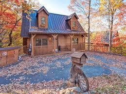 Cheap 1 Bedroom Cabins In Gatlinburg Tn by Cherokee 1 Bedroom Near Ober Gatlinburg Tub Fireplace