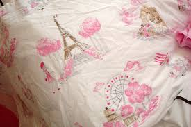 Dishy Vintage: Parisian Dreams Pottery Barn Kids Garden Bedroom The Little Style File Heart Sheet Set Bright Pink 120 Best Boys Ideas Images On Pinterest Boy Bedrooms Ava Regency Single Bed Monique Lhuillier Tells Us About Her Whimsical New Cstruction Nursery Bedding Lhuilliers Collaboration With Is Beyond Spring Quilts For Girls Youtube Duvet Sheets Alphabet Blue Bailey Mermaid Pottery Barn Kids Debuts Exclusive Collaboration With Designer Batman Chaing Table Cover Made From Barn Sheets