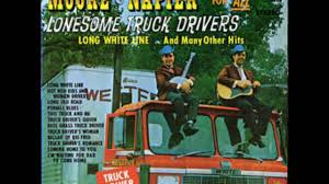 Moore And Napier - Ballad Of Big Fred HQ Truck Driver Songs - YouTube Trucking Songs Soundsense Listen Online On Yandexmusic Fedex Truck Driver Deemed Responsible For A Crash That Killed 10 Moore Napier Craig Moer Records By Mail How Driverless Vehicles Could Harm Professional Drivers Of Color Personal Trainer Coaches Truckers In Best Diet Workout Routines Truck Driving History Of The Trucking Industry In United States Wikipedia Save 75 American Simulator Steam Driver Invited To Perform At 2012 Pregrammy Awards Ask The An Allamerican Changes Way Sikhs Semis Wedding Supply Cribshitter Scholarships School 50 Songs All