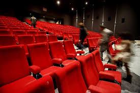 cinema fauteuil 2 places tout ce qu il faut savoir sur le futur cinéma pathé de l avenue 83