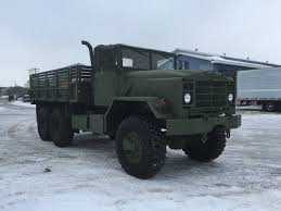BMY Harsco Military M923A2 6×6 5 Ton Cargo Truck For Sale 1967 M35a2 Military Army Truck Deuce And A Half 6x6 Winch Gun Ring Samil 100 Allwheel Drive Trucks 2018 4x2 6x2 6x4 China Sinotruk Howo Tractor Headtractor Used Astra Hd7c66456x6 Dump Year 2003 Price 22912 For Mercedesbenz Van Aldershot Crawley Eastbourne 4000 Gallon Water Crc Contractors Rental Your First Choice Russian Vehicles Uk Dofeng Offroad Fire Chassis View Hubei Dong Runze Trucksbus Sold Volvo Fl10 Bogie Tipper With For Sale 1990 Bmy Harsco M923a2 5ton 66 Cargo 19700 5 Bulgarian Tuner Builds Toyota Hilux Intertional Acco Parts Wrecking