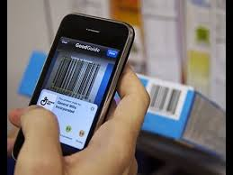 Barcode scanners can be found in many places including shops libraries and offices Accuracy is one of the most important aspects of barcode scanning since