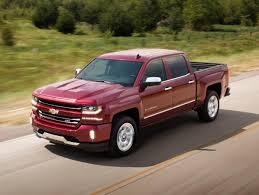 100 Chevy Pickup Trucks For Sale 2019 For Kool Chevrolet Grand Rapids