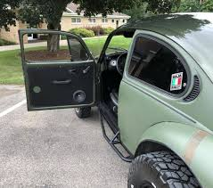 1974 Volkswagen Beetle For Sale #2138692 - Hemmings Motor News | Vw ... 2003 Subaru Baja In Yellow Photo 6 104430 Nysportscarscom 2018 Shelby Raptor For Sale 525 Horsepower Youtube Used 2013 Toyota Tacoma Trd Tx 44 Truck For Sale 45492 Ford Edition Explained American F150 Svt 700 Packs Hp Motor Steve Mcqueenowned Race Truck Sells For 600 Oth Price Joins Menzies 1000 King Rc 15 Scale Vehicles Priced 2012 Trd Tx Series Starts At 33800 Sara Mx Rpm Offroad Driver To Compete Trophy Tuscany Trucks Custom Gmc Sierra 1500s Bakersfield Ca