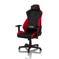 ▷ Nitro Concepts S300 Fabric Gaming Chair - Inf… | OcUK Office Essentials Respawn400 Racing Style Gaming Chair Big And Cg Ch80 Red Circlect Hero Blackred Noblechairs Arozzi Monza Staples Killabee Recling Redblack 9015 Vernazza Vernazzard Nitro Concepts S300 Ex In Casekingde Costway Executive High Back Akracing Arc Series Casino Kart Opseat Master