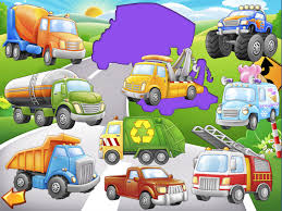 100 Types Of Construction Trucks Consonantly Speaking ABCs 4 SLPs G Is For Giveaways