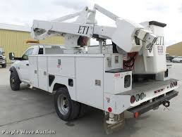2012 Dodge Ram 5500 HD Bucket Truck | Item AV9865 | SOLD! Fe... Pinnacle Vehicle Management Posts Facebook 2009 Chev C4500 Kodiak Eti Bucket Truck Fiber Lab Advantages Of Hybrid Trucks Utility Auto Sales In Bernville Pa Etc37ih 37 Telescoping Insulated Bucket Truck Single 2006 Ford Boom In Illinois For Sale Used 2015 F550 4x4 Custom One Source Heavy Duty Electronic Table Top Slot Punch With Centering Guide 2007 42 Youtube Michael Bryan Brokers Dealer 30998 2001 F450 181027 Miles Boring Etc35snt Mounted On 2017 Ford Surrey British