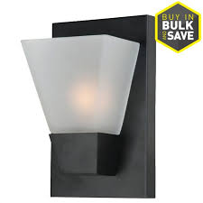 lights wall mounted light fixtures lowes sconces battery sconce