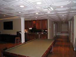 tile ideas tin tile wallpaper home depot faux tin ceiling tiles