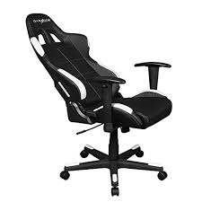 gt omega vs dxracer which is best freshgamingtech