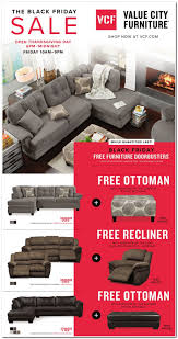Value City Furniture Coupon Codes - Toddler Lunch Box Ideas ... Online Coupons Thousands Of Promo Codes Printable Aldo 2018 Rushmore Casino Coupon Codes No Deposit Mountain Warehouse Canada Day Sale Extra 20 Off Everything Sorel Code Deal Save An Select Aldo 15 Off Cpap Daily Deals Globo Discount Best Hybrid Car Lease Flighthub Promo Code Ann Taylor Loft Outlet Groupon 101 Help With Promos Payments More Loveland Colorado Mall Stores Nabisco Snack Pack Cute Ideas For My Boyfriend Xlink Bt Instagram Boat