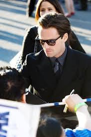 Mcavoys Sebastian Stan Attends The Premiere Of Captain America Civil War